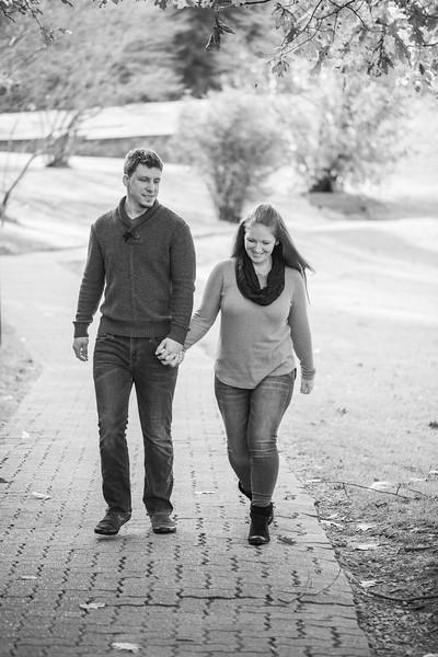 Karyssa & Nick Engagement-33.jpg