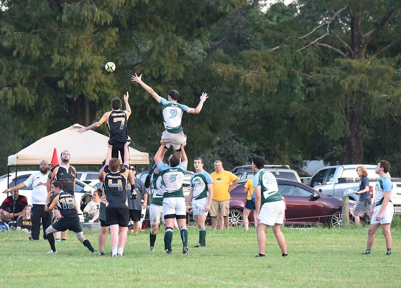 Tulane Rugby 2016 232.JPG
