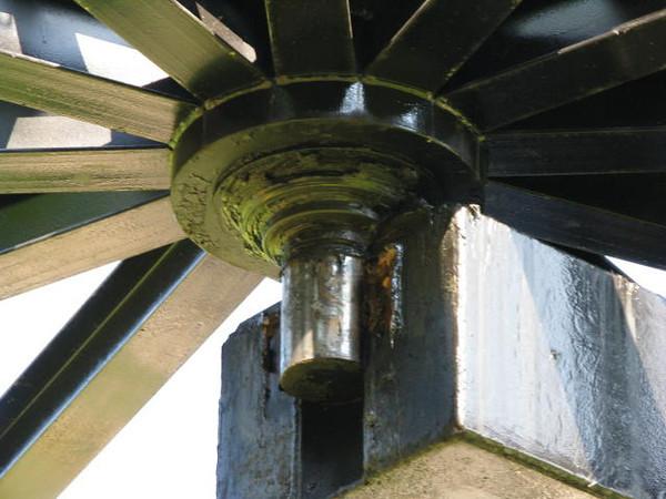 2010_Bullwheel_Project_11.jpg
