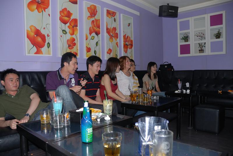 [20100219] Karaoke with ST Cousins @ Neway (44).JPG