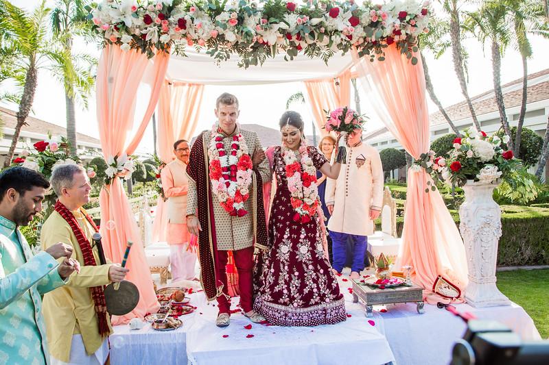 Wedding-2302.jpg