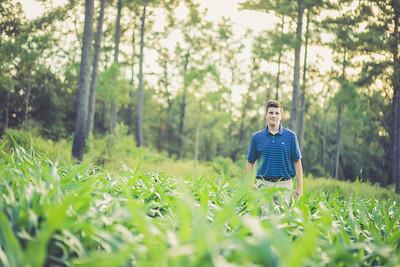 Hampton | Loblolly Rise Plantation