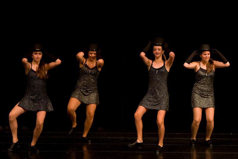 DDS 2008 Recital-284