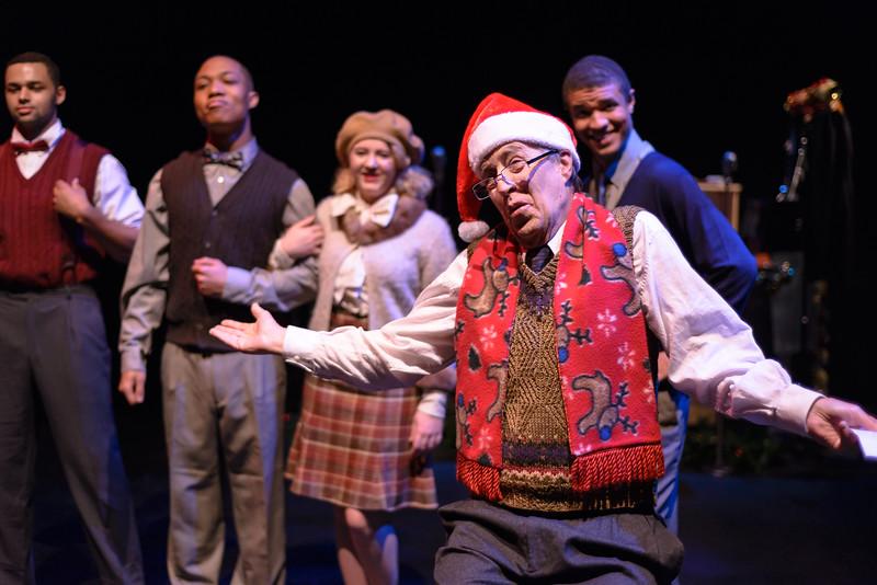Christmas Carol Radio - Cast 3-7431.jpg