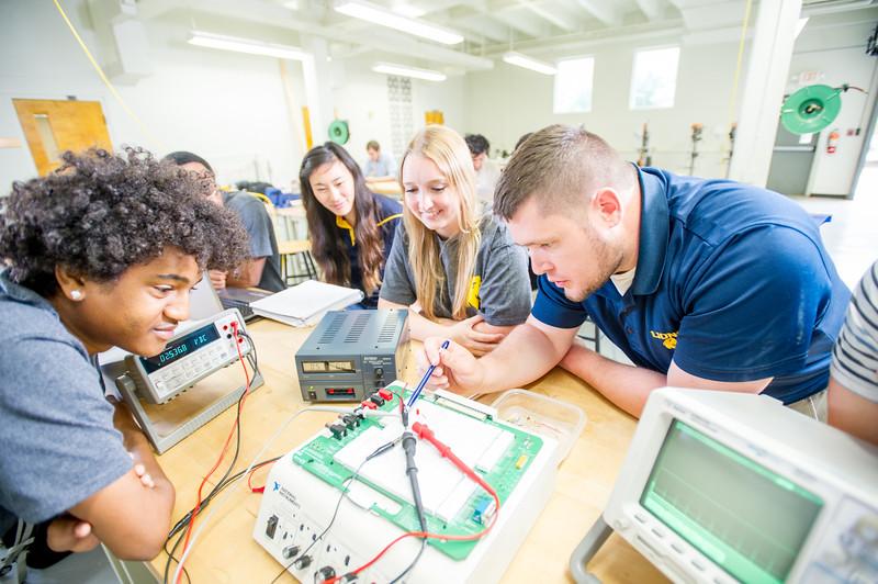 17339-Electrical Engineering-8325.jpg