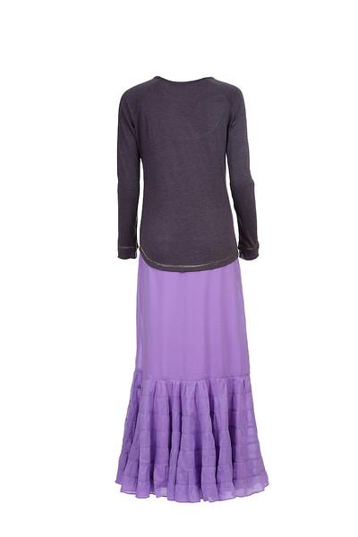 59-Mariamah Dress-0014-sujanmap&Farhan.jpg
