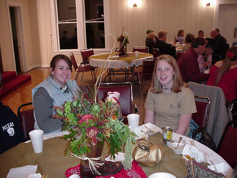 Chili Supper 2005 005.JPG