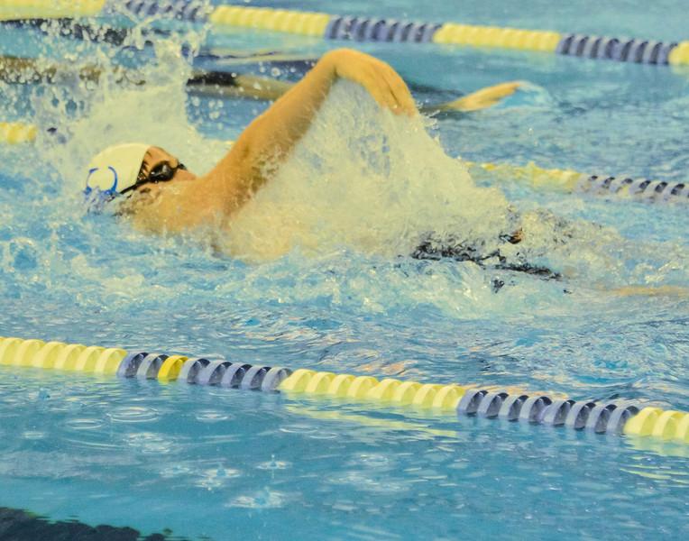 Swim Meet 11-09-13 (110 of 1544).jpg