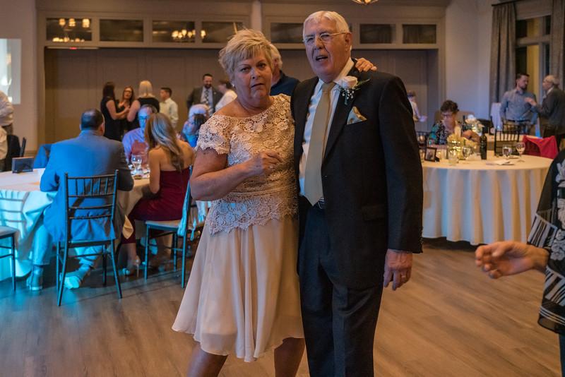 Jack and Sherry Strick 51st Anniversary (200 of 242).jpg