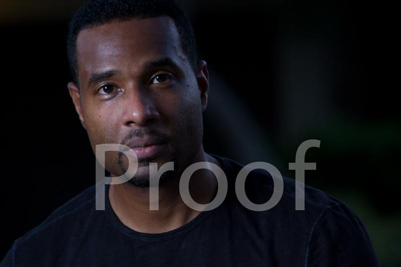 Andre headshots-0595.jpg