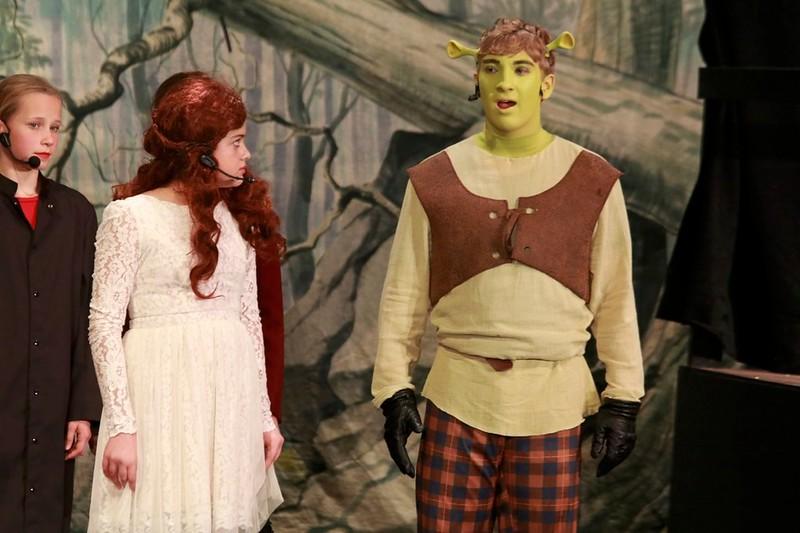 Shrek Jr - 637.jpg