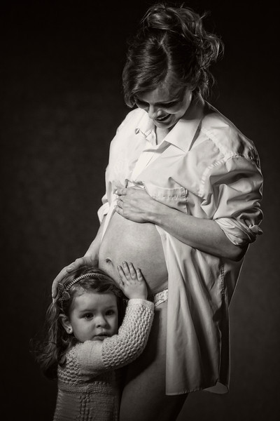 pregnancy-34.jpg