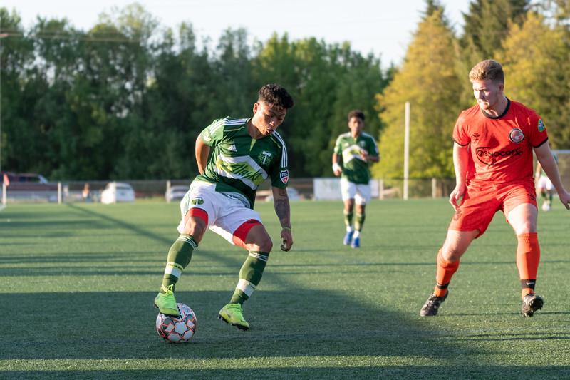 19.05.11 - Timbers U23 vs. SCFC (37 of 141).jpg
