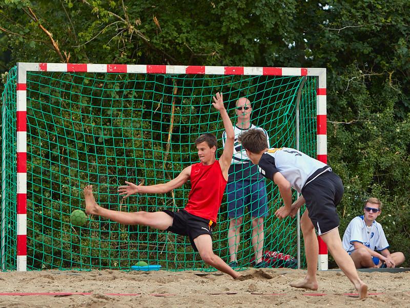 Molecaten NK Beach Handball 2015 dag 2 img 115.jpg