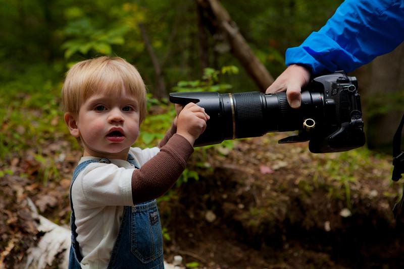 Henrys woods with Wyatt and Jordan 034-2.jpg