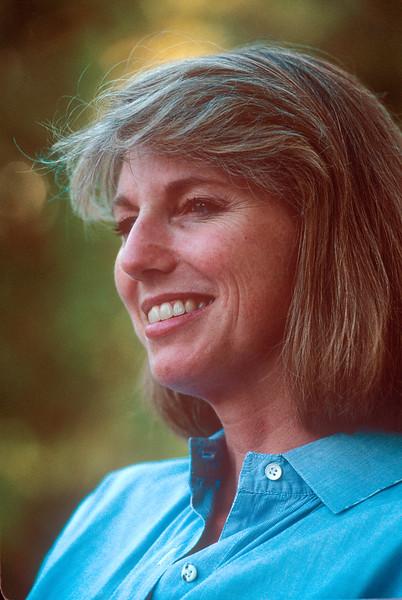 1990-08 Katie Roberts.jpg