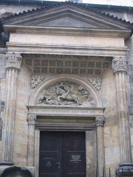 Prague 2007 064.jpg