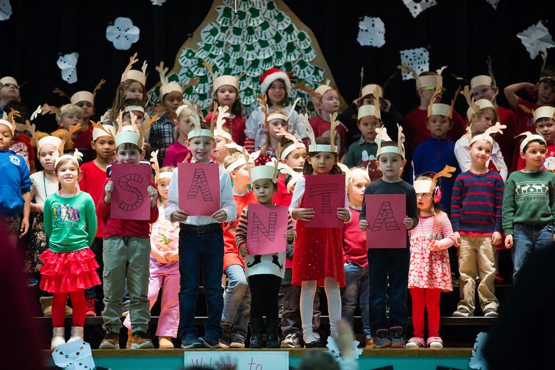 Holiday Recital-41.jpg