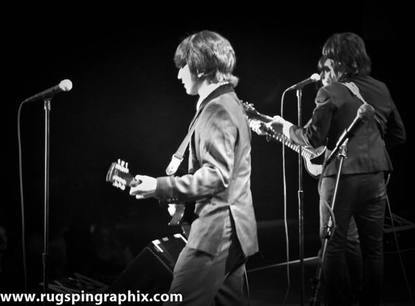 Spotlight 29 Casino Beatles