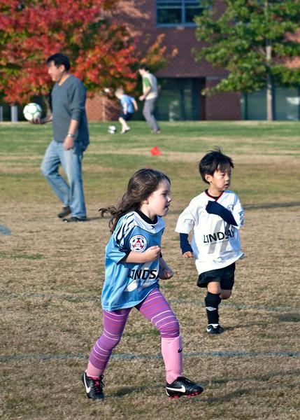SoccerGame11.jpg