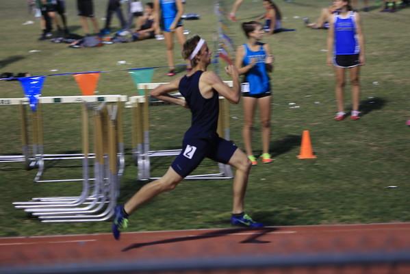 ALA Track 2015