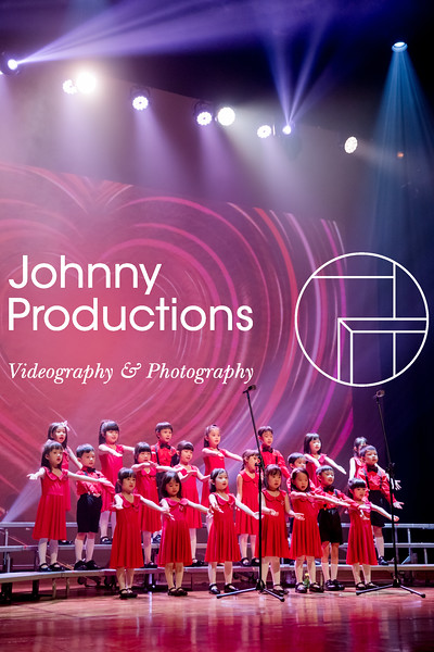 0151_day 2_ SC mini_johnnyproductions.jpg