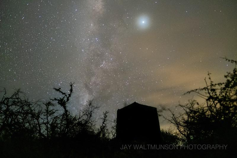 Jay Waltmunson Photography - Kenya 2019 - 135 - (DSCF3620).jpg