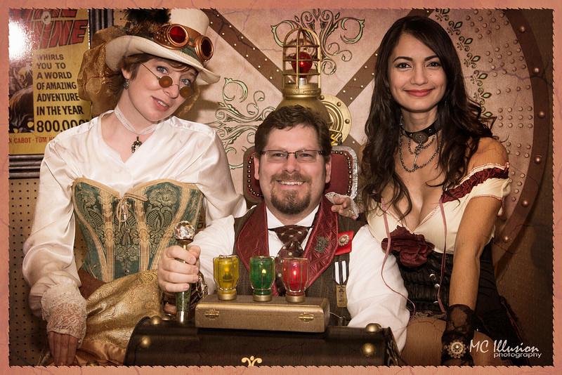 Steampunk Show_9144a1.jpg