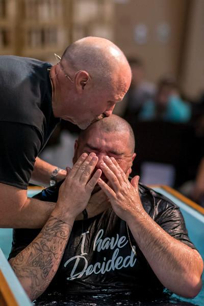 Baptism April 8 2018-86.jpg