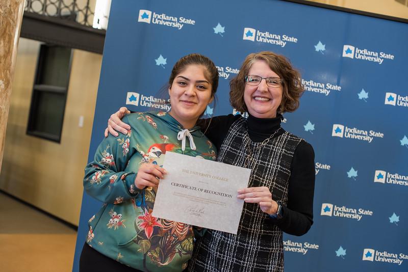 April 10, 2018University College - Student Recognition DSC_1812.jpg
