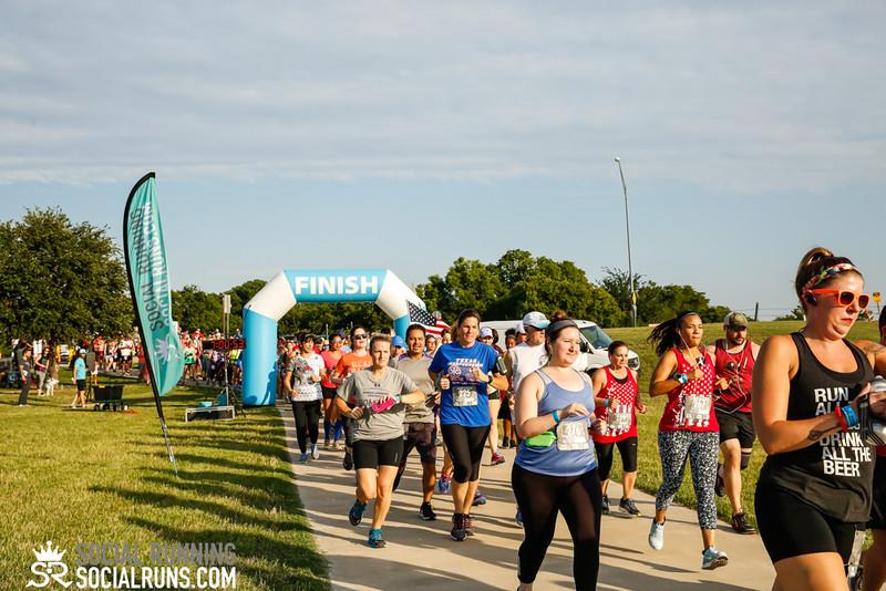 National Run Day 5k-Social Running-1477.jpg