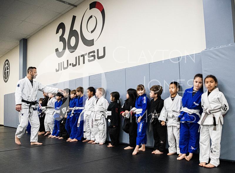 360_jiu-jitsu_1-111.jpg