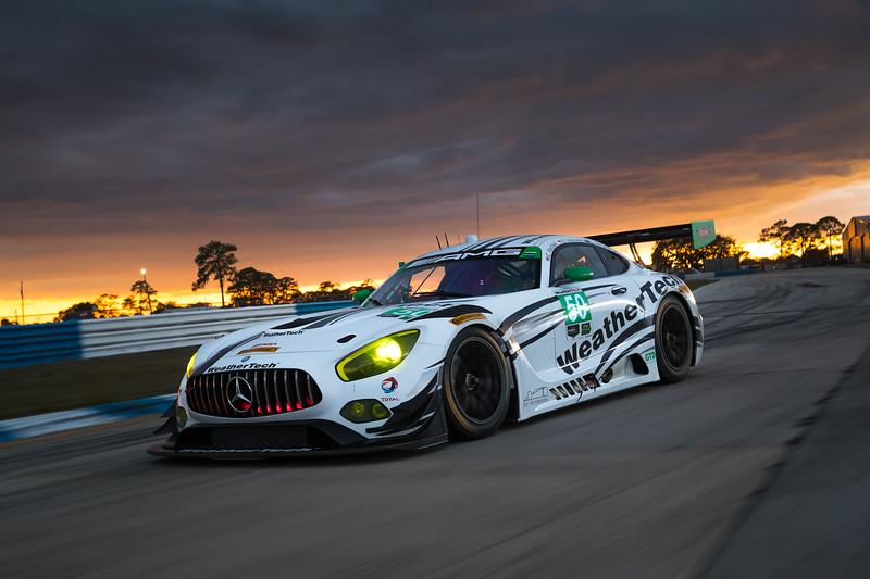 03 Sebring Test 02.2017 ZM2_3288.jpg