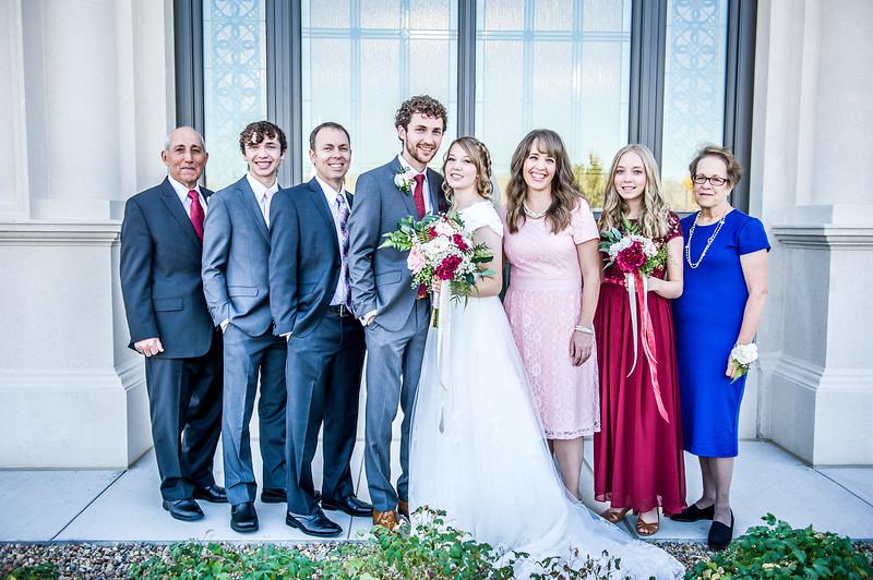 Corinne Howlett Wedding Photos-170.jpg