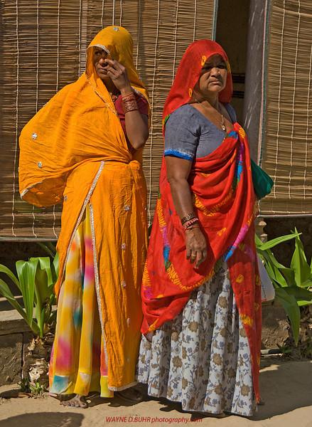 India2010-0204A-290A.jpg