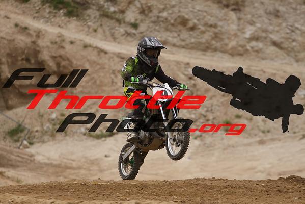 R10: Moto 2