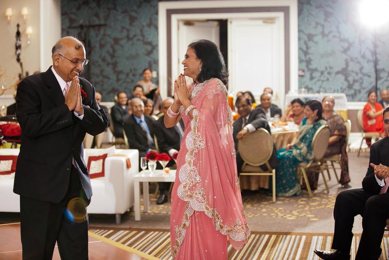 Shikha_Gaurav_Wedding-1752.jpg