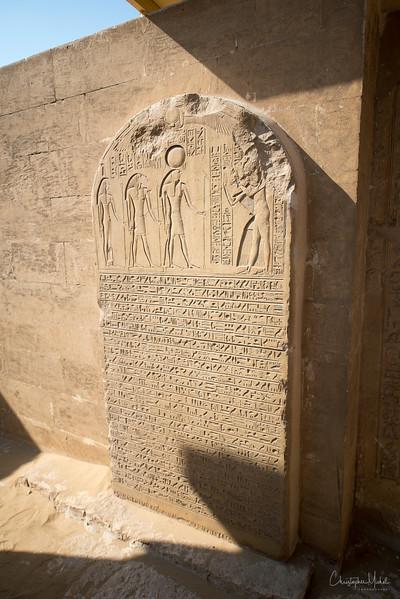 saqqara_unas_tomb_serapeum_dahshur_red_bent_pyramid_20130220_5023.jpg