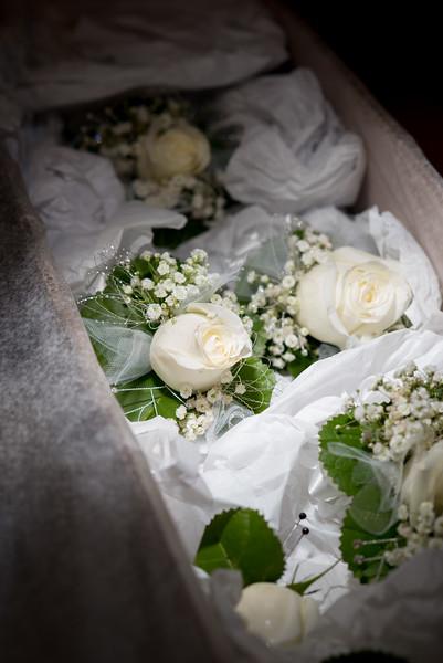 wedding 5-19-18