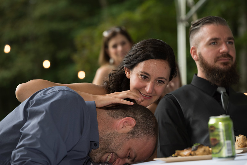 Corinne-Brett-Wedding-Party-247.jpg