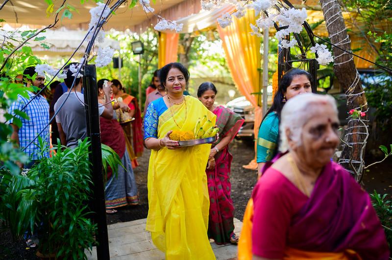 2019-12-Ganesh+Supriya-4402.jpg