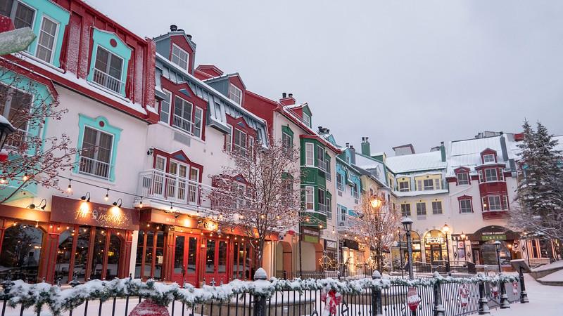 Mont-Tremblant-Quebec-Pedestrian-Village-10.jpg
