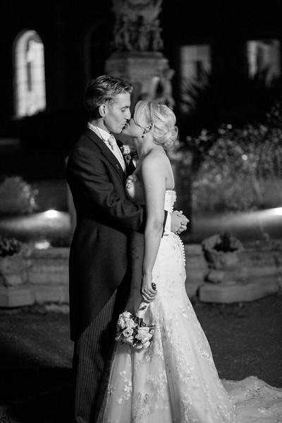Campbell Wedding_680.jpg
