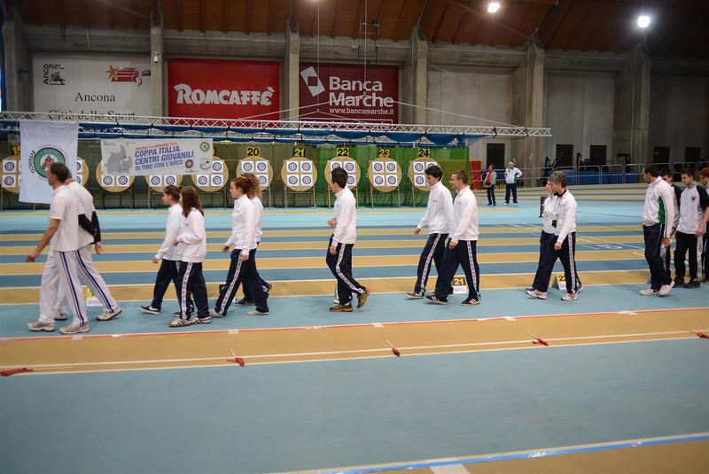 Ancona2013_Cerimonia_Apertura (76) (Large).JPG