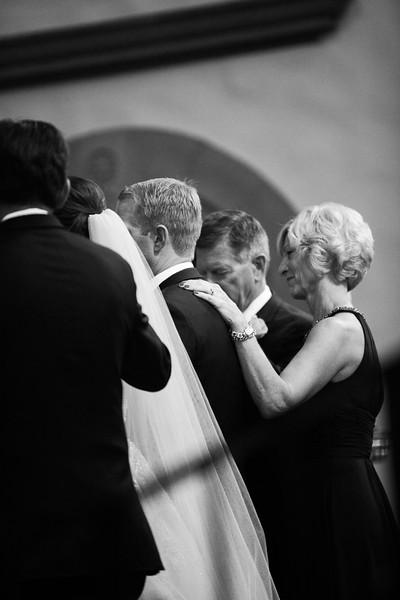 150626 Owen Wedding-0221.jpg