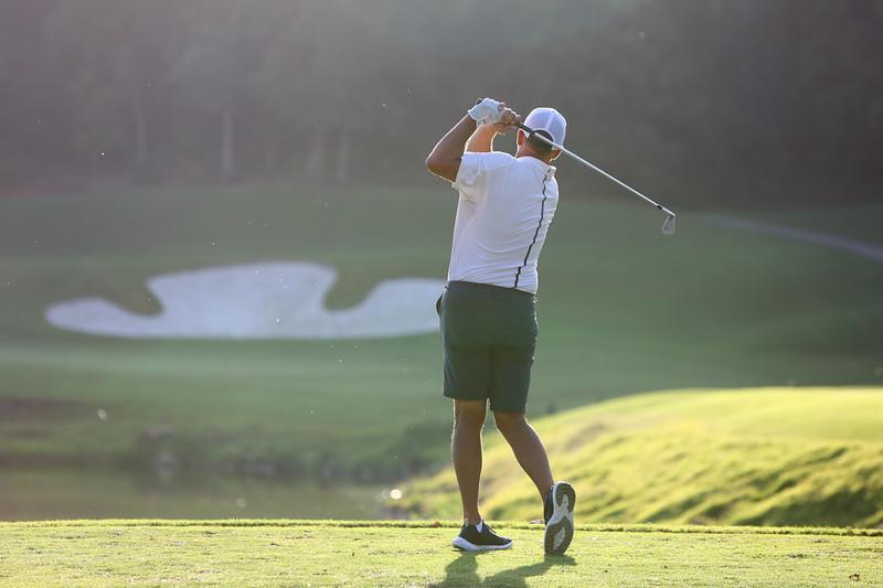 Golf Tournament 080822.jpg