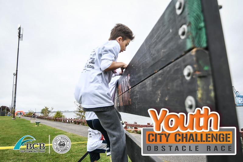 YouthCityChallenge2017-1213.jpg
