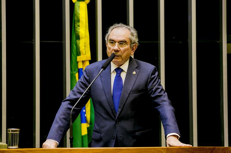 230518  Sessão Solene - Homenagem a Rômulo Gouveia _Foto Felipe Menezes_009_.jpg