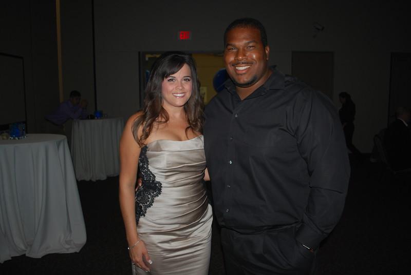 Erin & Justin Goodwin.JPG