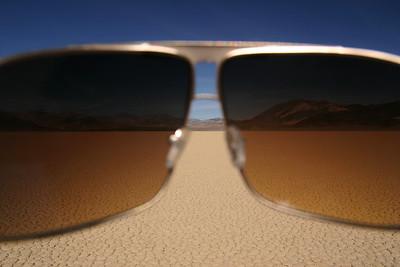 Death Valley, CA (Feb 2007)